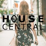 House Central 750 - New: DJ S.K.T, Mat.Joe Pirupa and Exit 11.