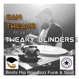 Tweaky Blinders Episode 4