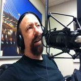 Ron Van Dam Show 09/16/18 Interview Special