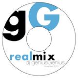 gG realmix