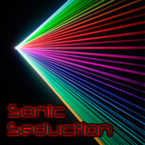Sonic Seduction - InSession Guest Mix