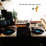 The Monday Morning Sessions #1