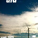 *aid* - Eine Tüte Klang Podcast #05