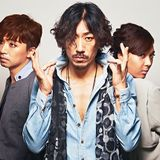 Tiger JK, Yoon Mirae & Mirae