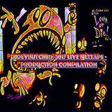DJDevButcher's Compilation