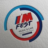 PushPull - 2017 BMW FEST Hell Stage
