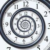 Tilos Radió Morális vállalkozók 14.08.05. The time is now!