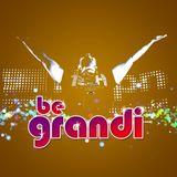 BE GRANDI Podcast Ep 08