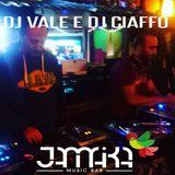 Funky goodness @jmb - DJ Ciaffo e Dj Vale