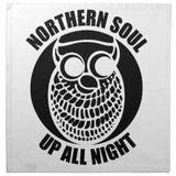Northern Soul Mix Vol 9