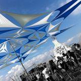 "90's Techno Classics ""H.I.D."" Set at Tenjiku Festival 2014-08-30"