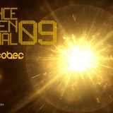 Trancedimensional 09 mixed by Roger Cobec - Club_FM