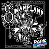 Tony Daunt - Swampland