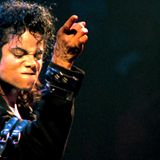 The Michael Jackson Tribute Mix