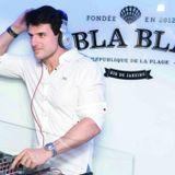 Miguel Kelner @ Bla Blá