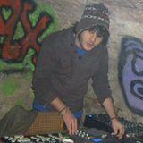 DJ GwEn - TranceSession (Episode 1)