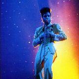 Prince Slow Jams: Crucial Love Affair (90s)