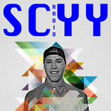 SCYY Radio #No.10 (vorab version)