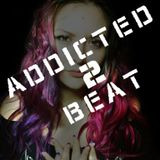 Addicted 2 Beat by Ruxx E ep 233