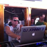 JOHNNY D TECH HOUSE SESSIONS 4