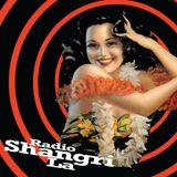 Radio Shangri La Friday Night Special