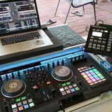The Short Mixtape Vol 3 - mixed by DJ MagickFox