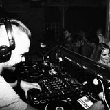 Viktor Bondar Live @ Egg 01/15/2016 House / Tech-Hous / Techno