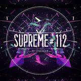Supreme 112 with Spartaque
