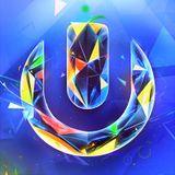Paul Van Dyk & Kryoman - UMF Radio 324