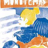 El Radiocassette s04e11 Mujeres y Monotemas 1a edición (no penséis mal zorros)