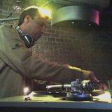 Mauricio Diaz - In The Mix Enero 2012