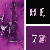HE-73 / Hallo Echo auf Radio 3FACH