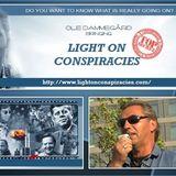 Ole Dammegård - US Murder Incorporated: Operation 40
