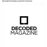 Decoded Mix