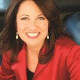 How to Stop Being the Bottleneck to Your 6 Figure Growth w/Melanie Benson Strick
