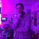 Tropical Hangover with Justin Miller @ The Lot Radio 01:14:2019