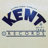 Ham Yard Soul Stew, KENT records special