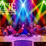 April Top 40 Mix 2014