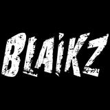 Blaikz pres. Goalicious # Psy-Trance Live Set