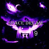 Space Dream..332(19.07.2019)