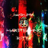 HARDTECHNORITTA - DAKRUPPA Mixsession 20.02.2012
