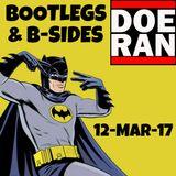 Bootlegs & B-Sides [12-Mar-2017]