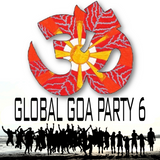 Global Goa Party 6