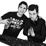 The Smashcast:  Episode 2 Ft. DJ Icey