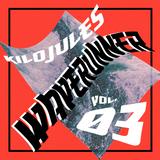 WAVERUNNER Vol.3