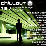 Chillout Mix #12