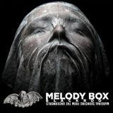 Melody Box - [23] 14.03.2018 - Bosi & D'Altri