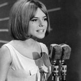 France Gall Pour Toujours.1947-2018
