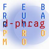 d-phrag - February 2014 Promo