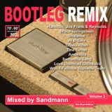 Bootleg Remix Vol.3 The Slow Edition